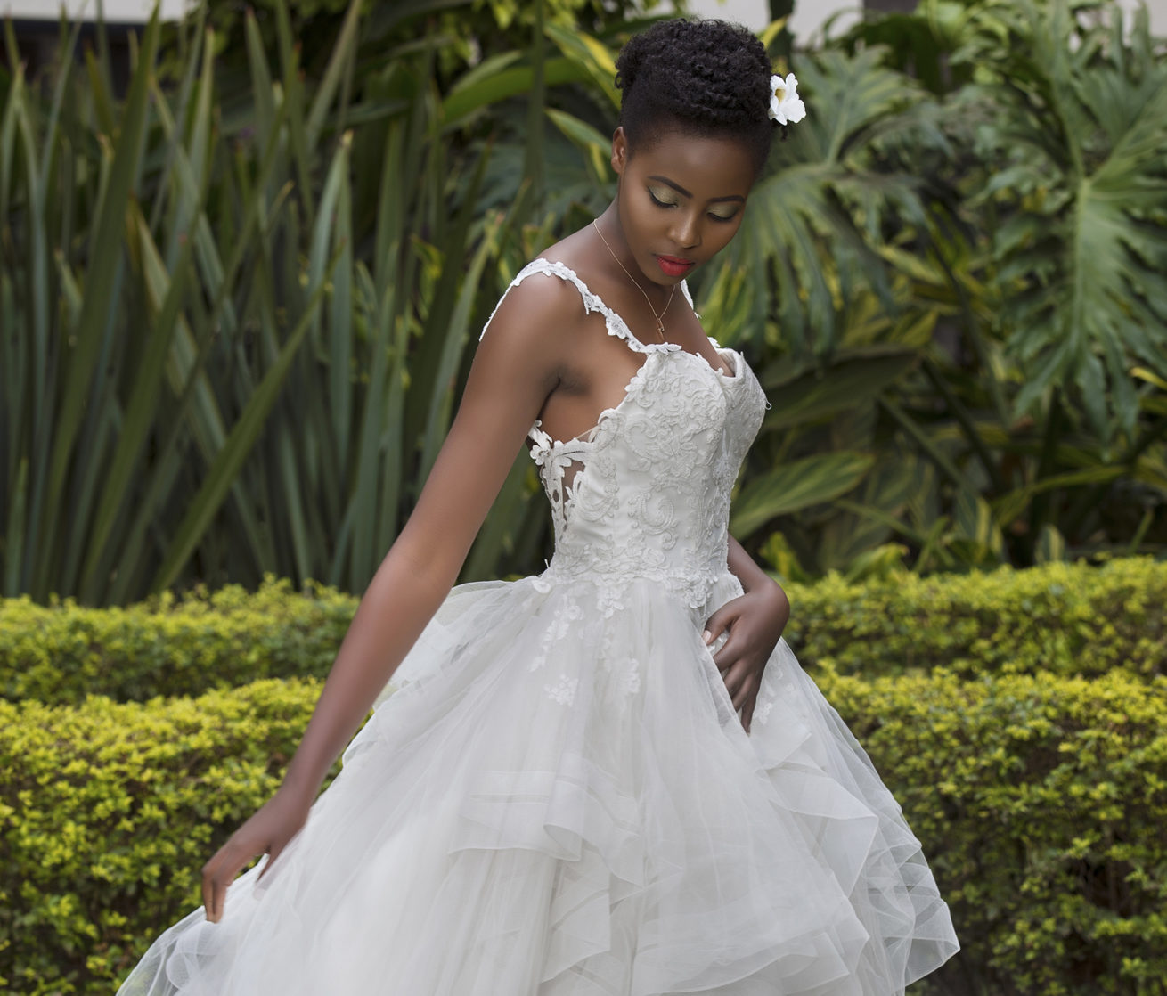 designer-wedding-dresses-kenya