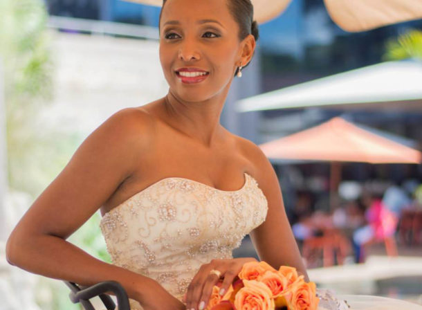 designer-wedding-dresses-nairobi