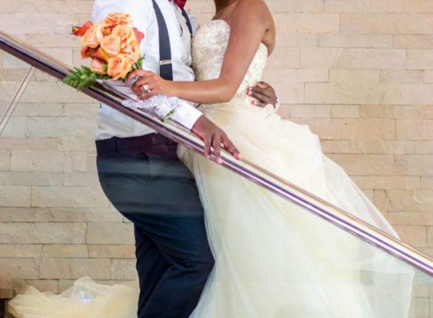 designer-wedding-dresses-nairobi