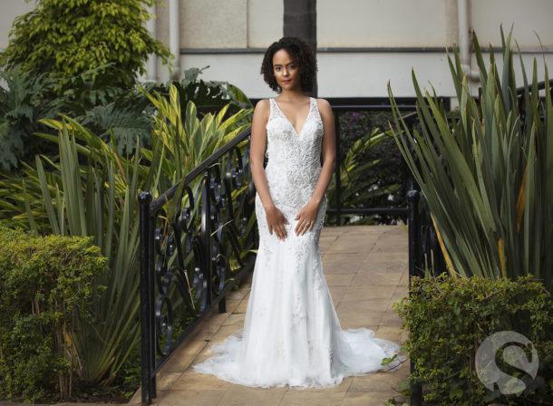 designer-wedding-dresses-kenya