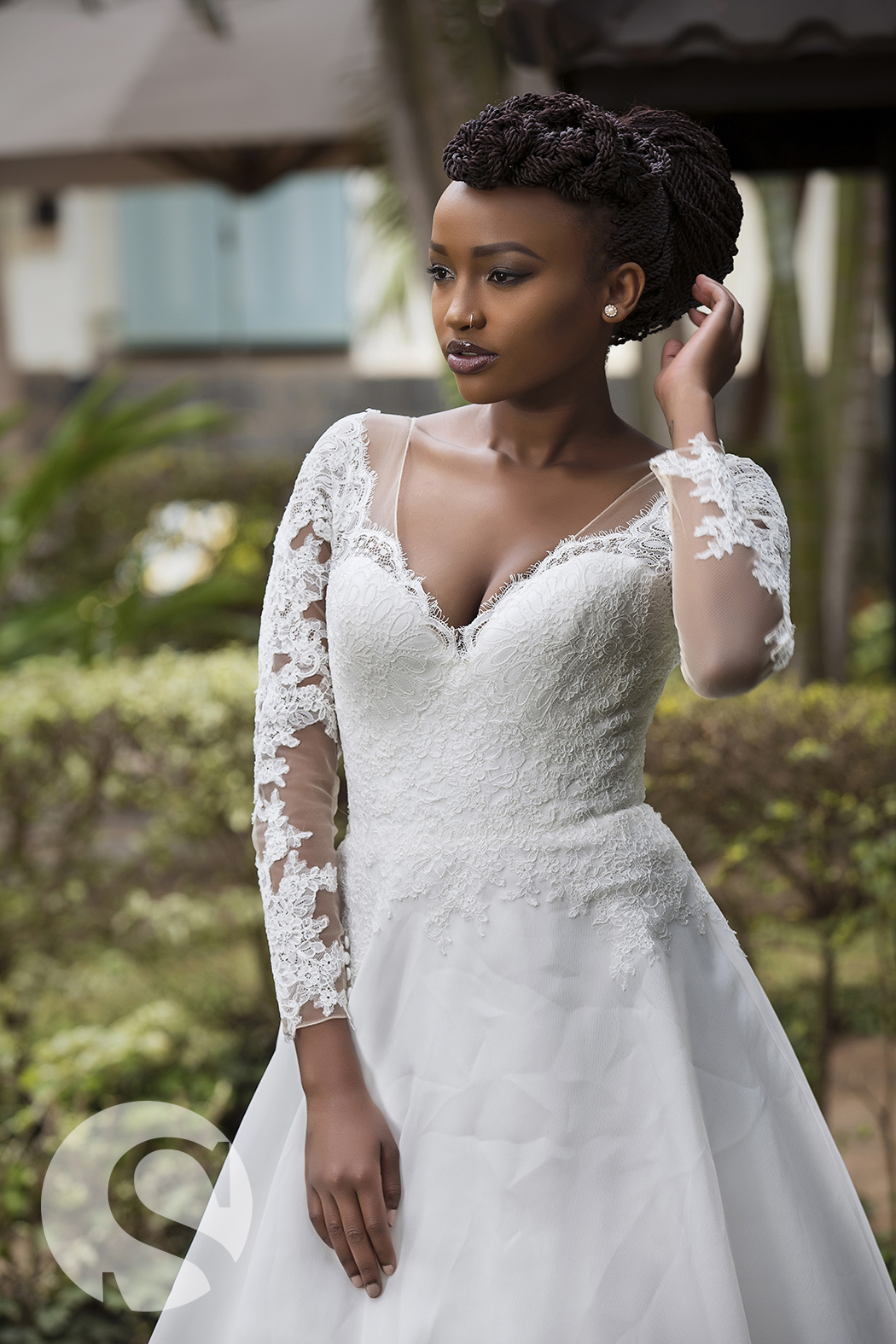 designer-wedding-gowns-kenya