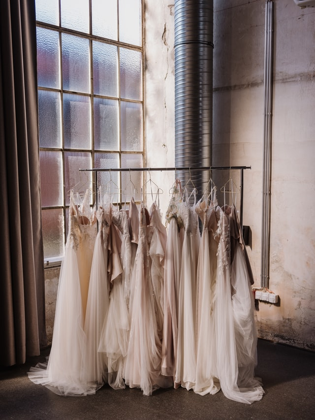 Wedding-dress-fitting-appointment-nairobi
